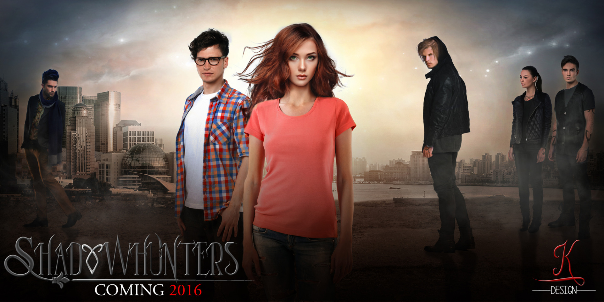 shadowhunters-tv-show-fanmade-poster-shadowhunters-tv-show-38329675-1920-960
